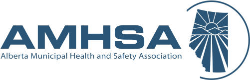 Psychological Health and Safety Certification